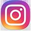 Instagram: @tostore.ir