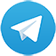 Telegram: @test