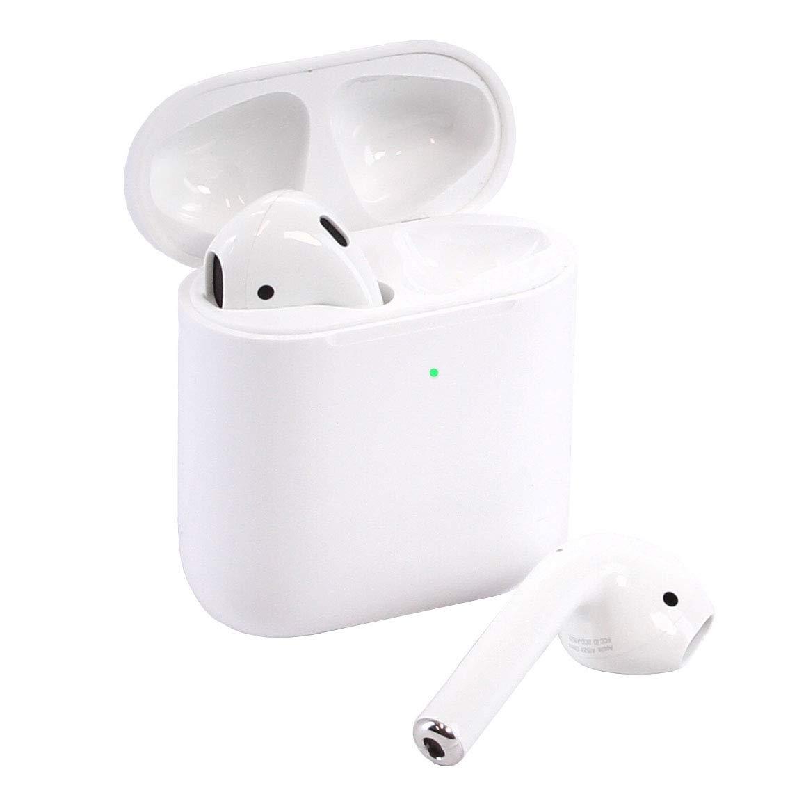 هدفون بیسیم اپل مدل AirPods 2