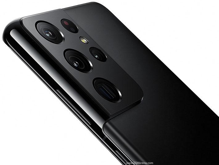 سامسونگ گلکسی S21 Ultra 5G
