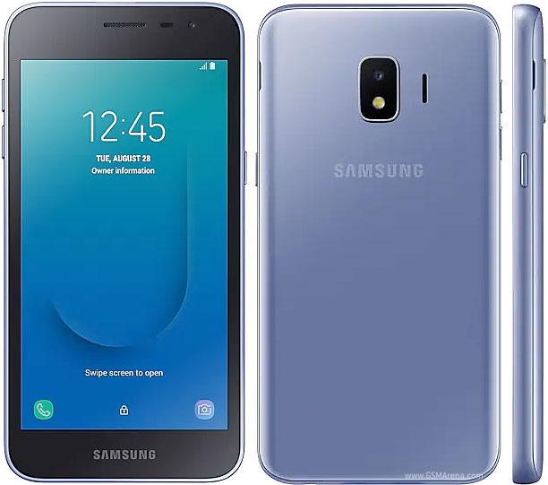 گوشی موبایل سامسونگ گلکسی J2 Core