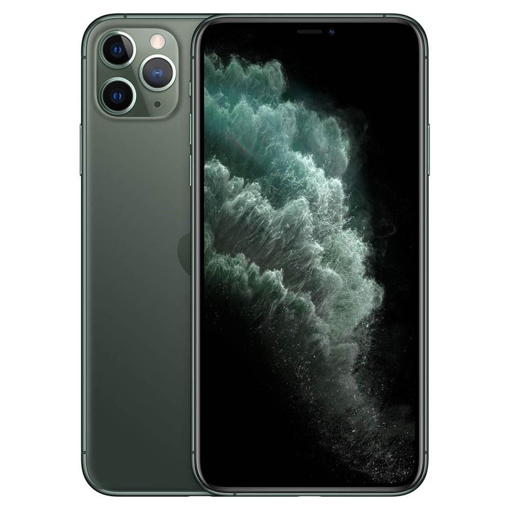 گوشی موبایل آیفون 11 Pro max