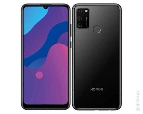 گوشی موبایل Honor 9A