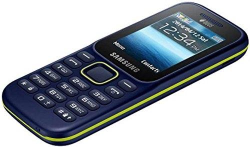 گوشی موبایل سامسونگ SM-B310E - Guru Music 2