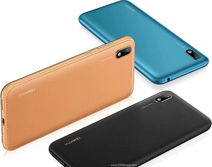 گوشی موبایل هوآوی مدل Y5 (2019)