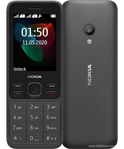 گوشی موبایل نوکیا 150 (2020)