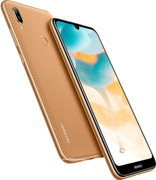 گوشی موبایل هوآوی Y6 (2019)