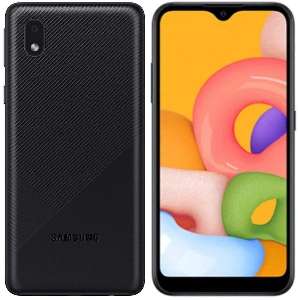 گوشی موبایل سامسونگ گلکسی A01 Core
