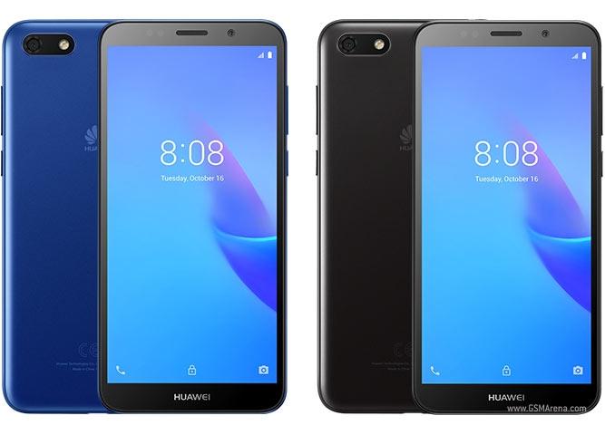گوشی موبایل هوآوی مدل Y5 Lite (2018)